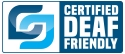 certified_deaf_friendly