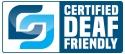 certified_deaf_friendly