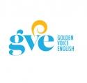 gve_logo_cmyk