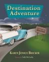 destinationadventure_frontcover_sdp