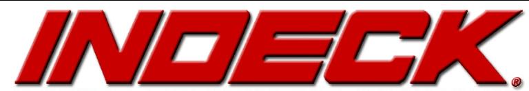 indeck_red_logo