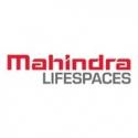 mahindra_lifespaces_190
