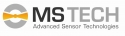 ms_tech_logo_short