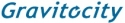 gravitocity_logo
