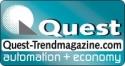 quest_trendmagazine.com_200