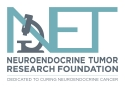 net_research_foundation_logo