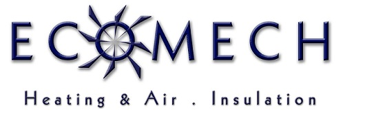 ecomech_heating_and_air_banner_wo_net_wo_cell