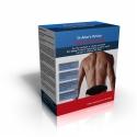 prostate_box