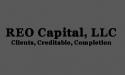 reo_capital_logo_10_1_