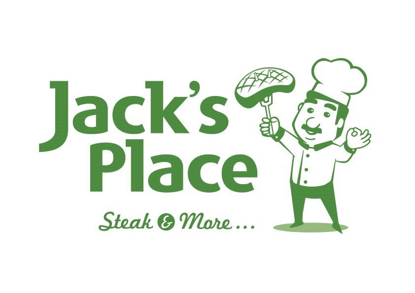 jack_s_place_logo