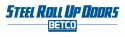 betco_steel_roll_up_doors_logo
