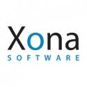 xona_logo_300x300