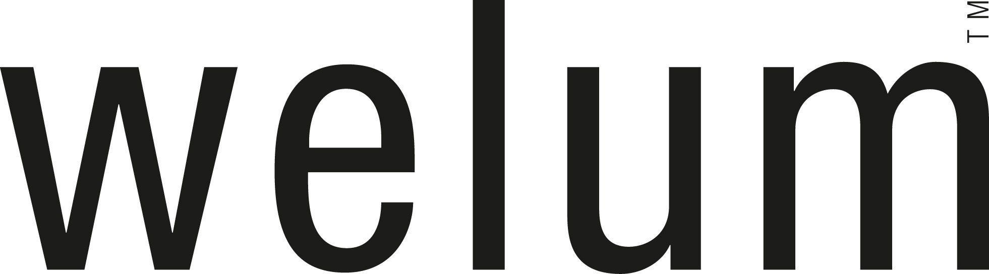 welum_logo_new_a1_jpg_l_