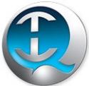 quttera_logo_master