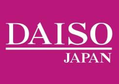 Daiso Japan To Open 1 50 Store At Westfield Santa Anita