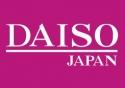 daiso_new_logo