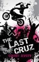 thelastcruz_frontcover_h_1