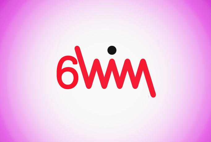 6wim_chad_ian_lieberman