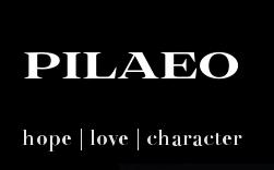 pilaeo_hlc_twitter1