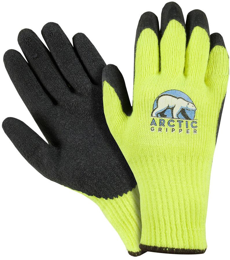 arctic_gripper