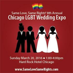2016_same_sex_wedding_expo_chicago_il