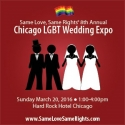 2016_same_sex_wedding_expo_chicago_il