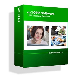 1099s_software