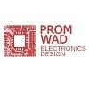 logo_promw2ad_condensed1