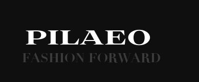 pilaeo_logo