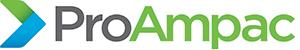 proampac_logo_rgb
