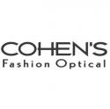 jeffery_cohen_optical