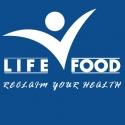 logo_life_food_sq_500px_blue