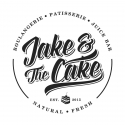 jake_the_cake_logo
