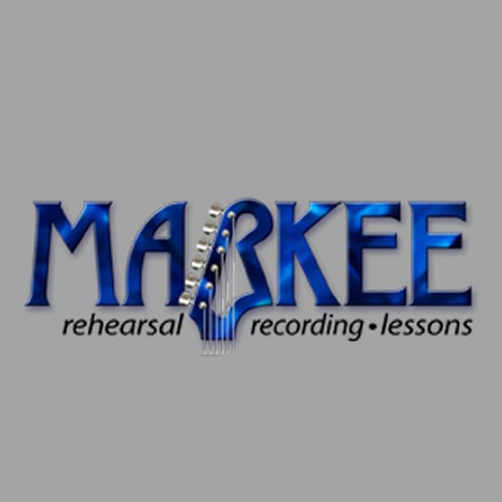markee_music_mark_begelman