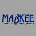 markee_music_mark_begelman