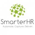 smarter_hr_llc