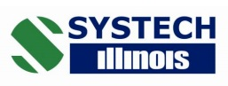 systech_logo