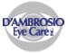 d_ambrosio_eye_care