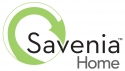 savenia_home_rgb