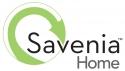 savenia_home_rgb