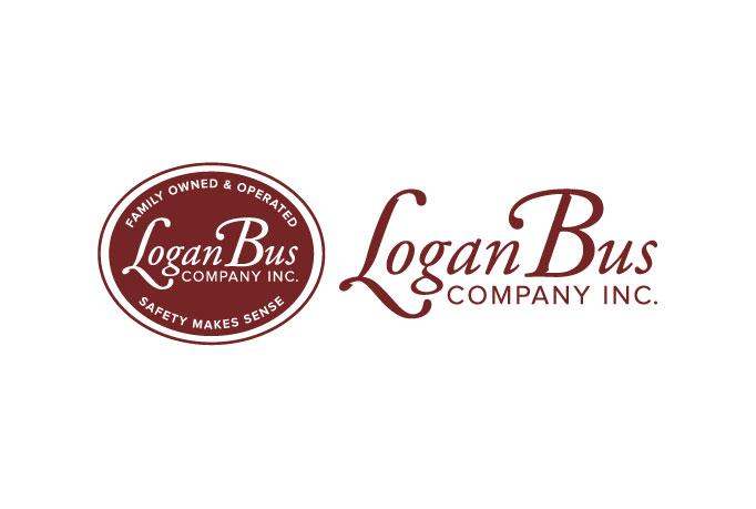 loganbus_livegallery