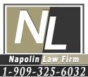 napolinlaw_logo_clean3