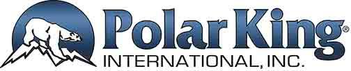 polar_king_logo