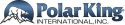 polar_king_logo