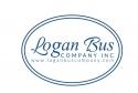 loganbuscompanycom_2