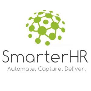 smarterhrlogo300x300