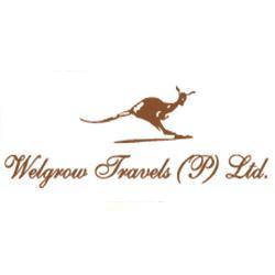 welgrow_travel_logo
