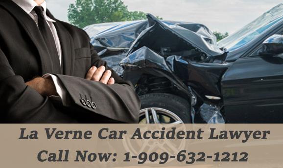 Diamond Bar Ca Car Accident