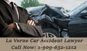 la_verne_car_accident_lawyer