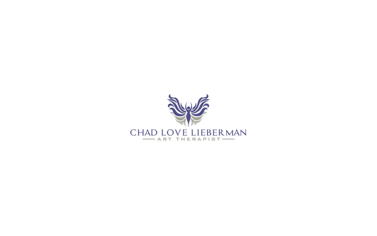 chad_love_lieberman_art_06